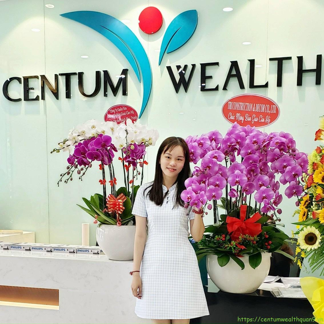 Cho Thue Can Ho Centum Wealth